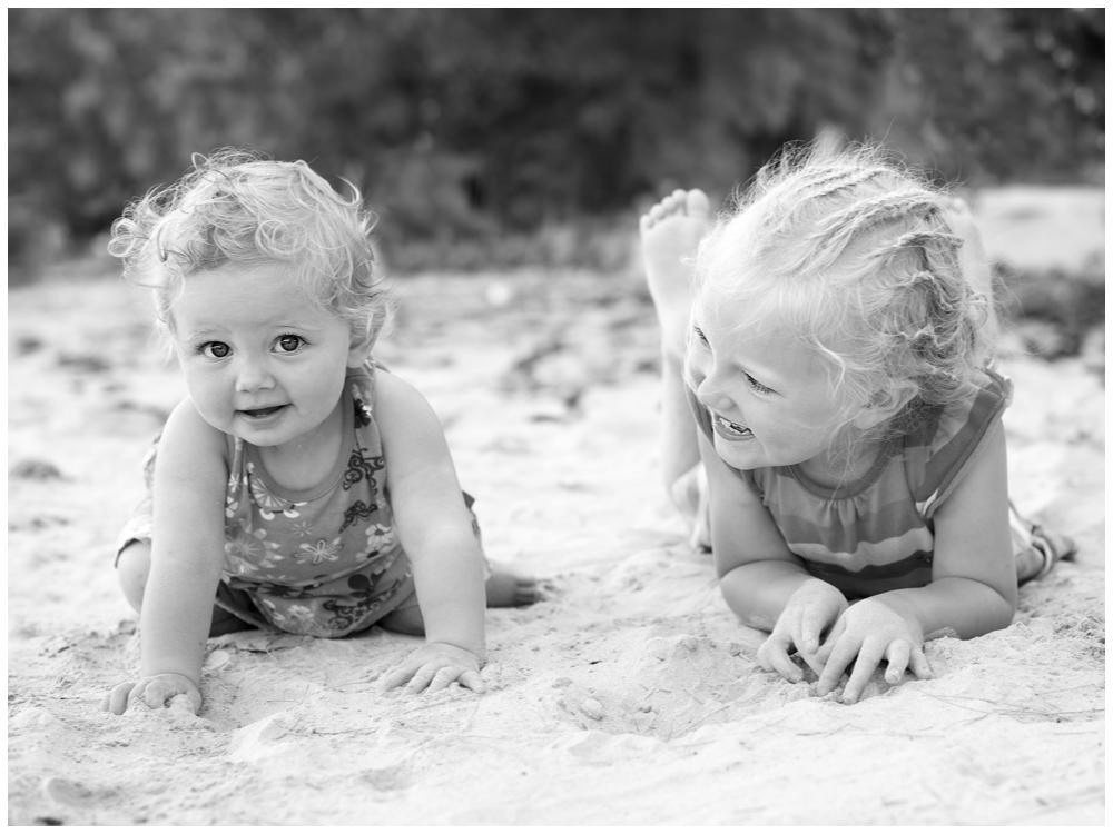 Svensk fotograf i Thailand Erika Aminoff barnfotograf Bröllopsfotograf Thailand