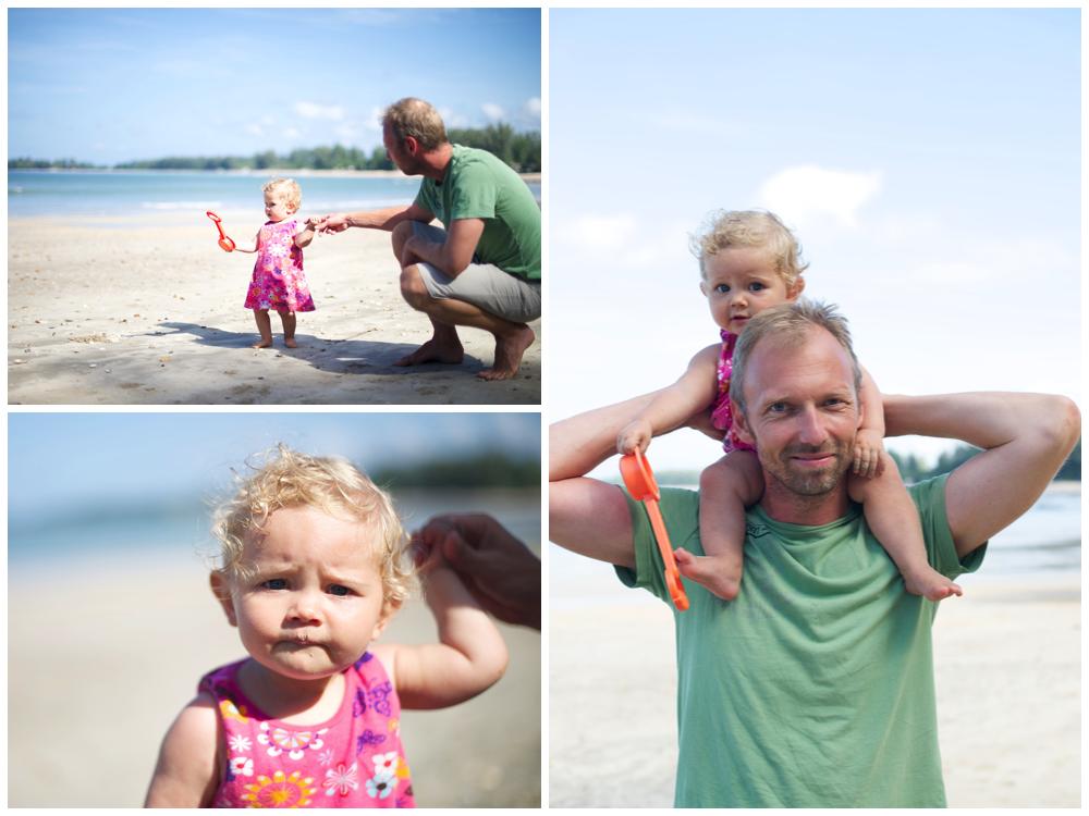 Svensk fotograf i Thailand - Familjefotograf Bröllopsfotograf Sverige och utomlands