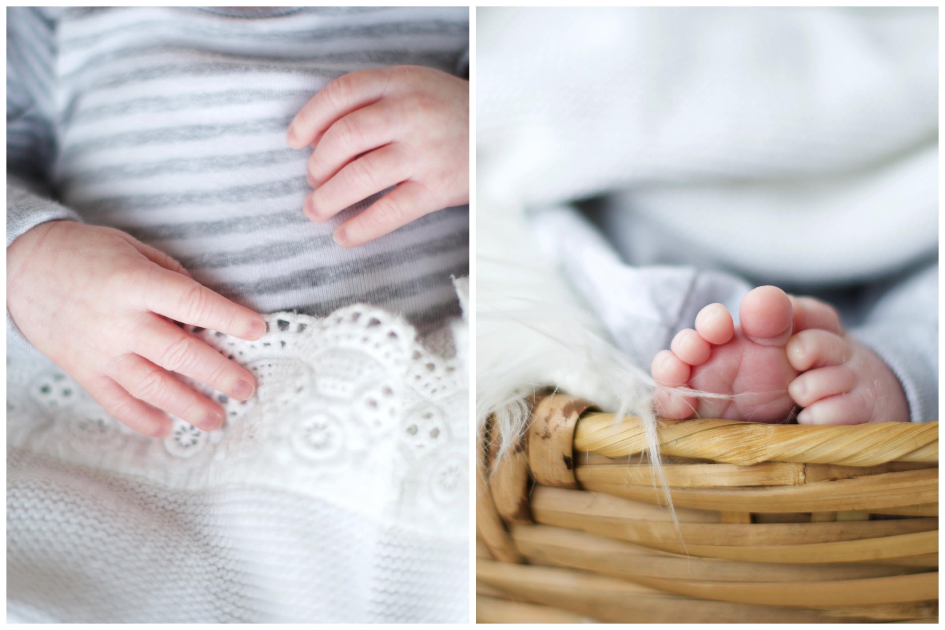 Tvillingfotografering på Lidingö fotograf Erika Aminoff
