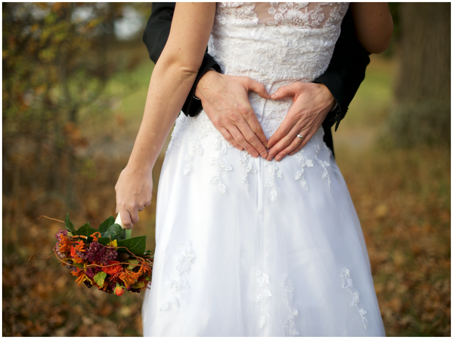 Bröllop på Nyckelvikens Herrgård Erika Aminoff bröllopsfotograf