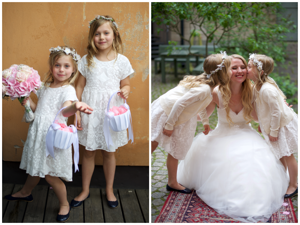 Bröllop_vanderNootskaPalatset_ErikaAminoffPhotography27