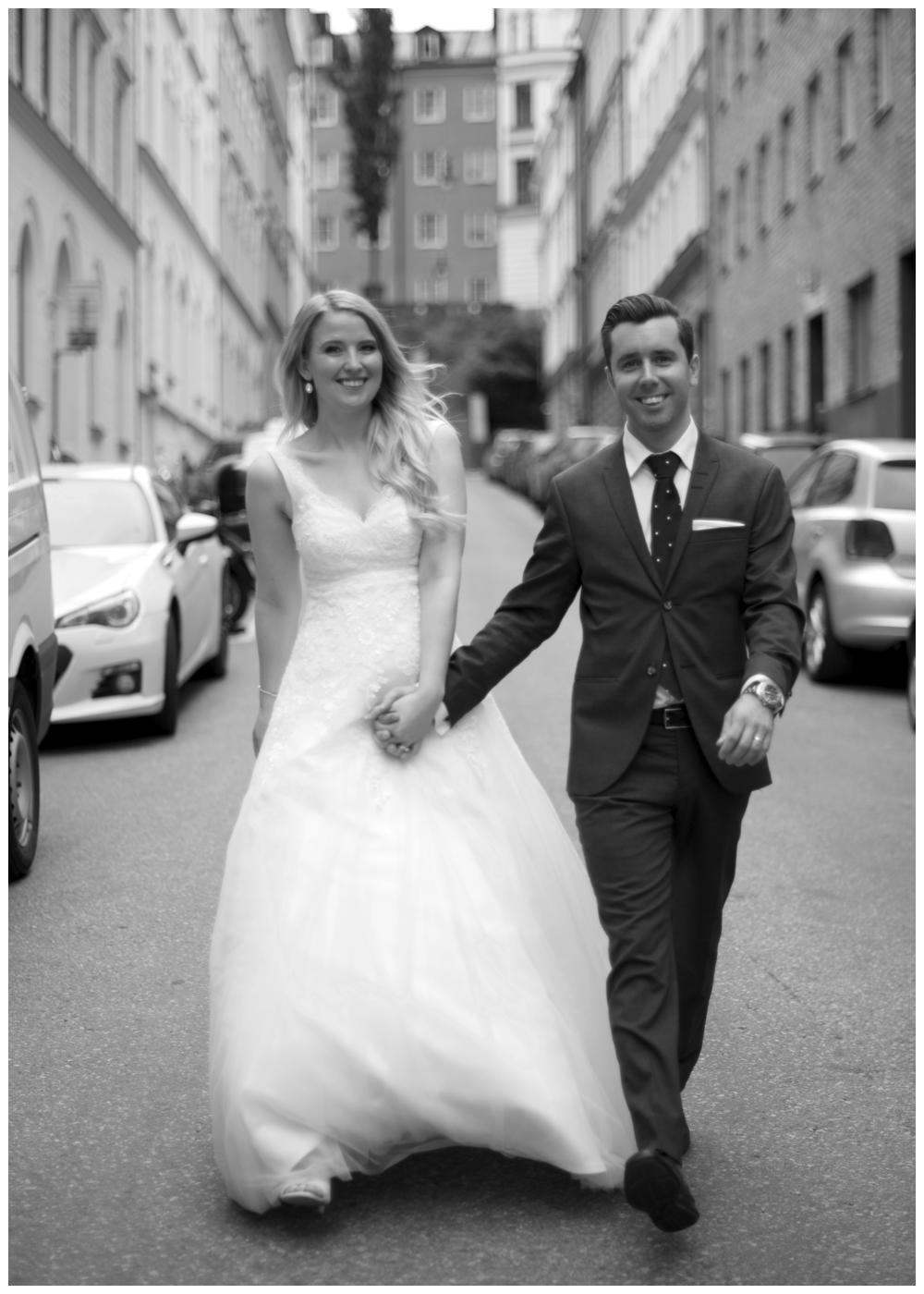 Bröllop_vanderNootskaPalatset_ErikaAminoffPhotography31