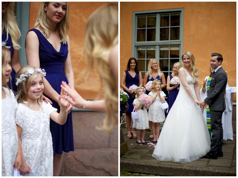Bröllop_vanderNootskaPalatset_ErikaAminoffPhotography_12