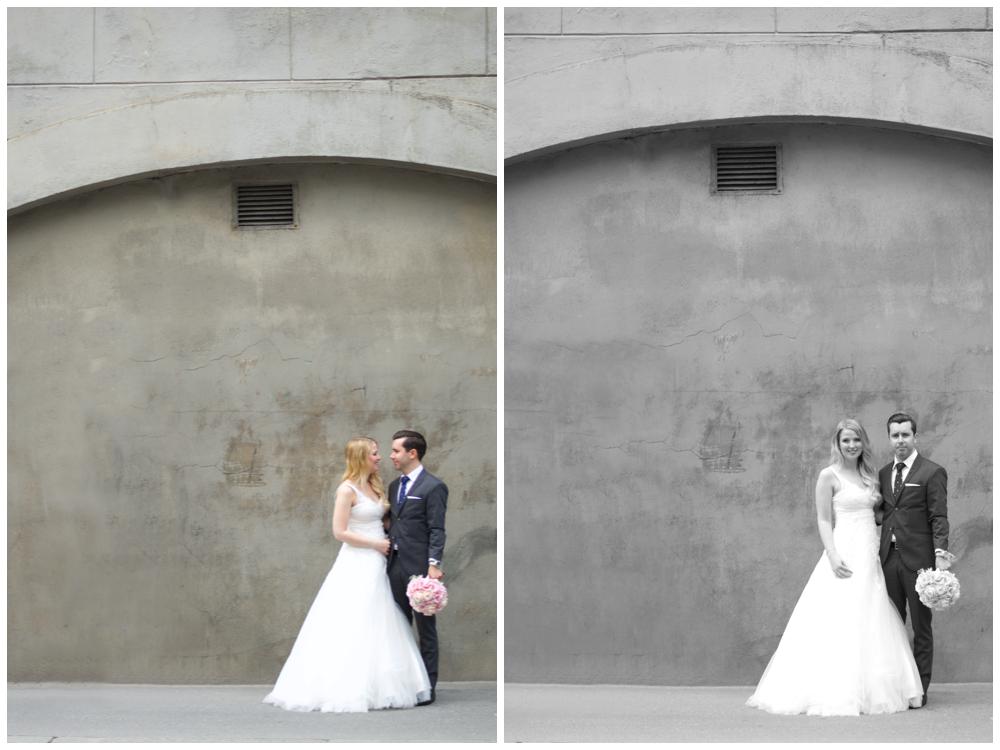 Bröllop_vanderNootskaPalatset_ErikaAminoffPhotography_17