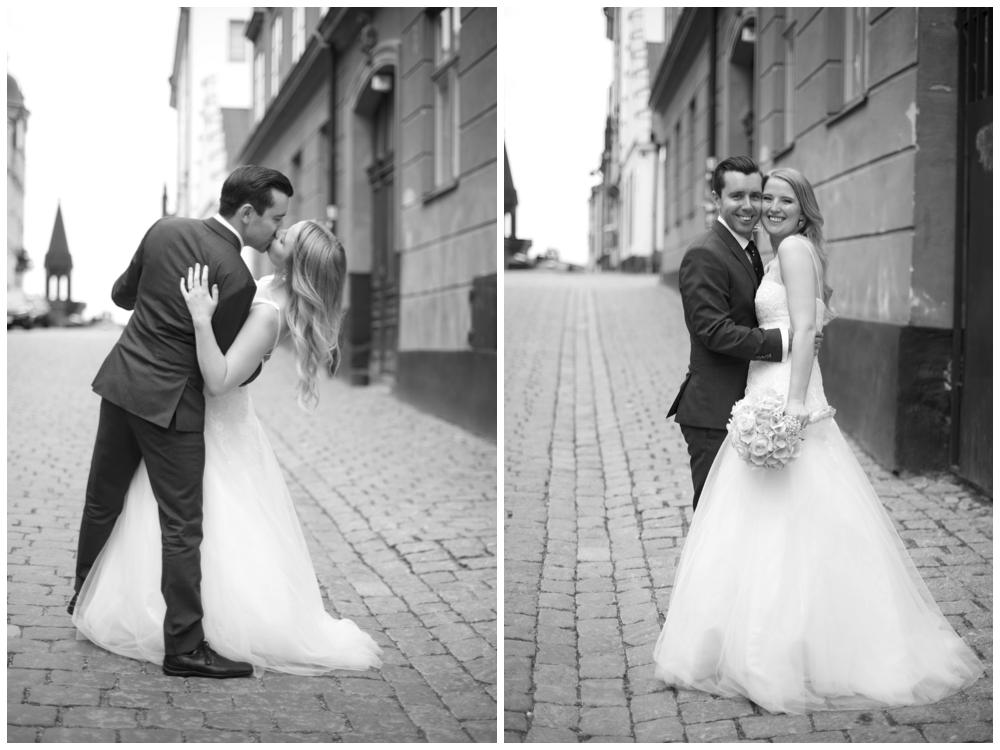 Bröllop_vanderNootskaPalatset_ErikaAminoffPhotography_18