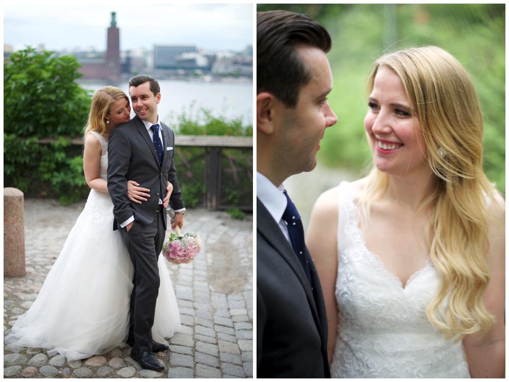 Bröllop_vanderNootskaPalatset_ErikaAminoffPhotography_19