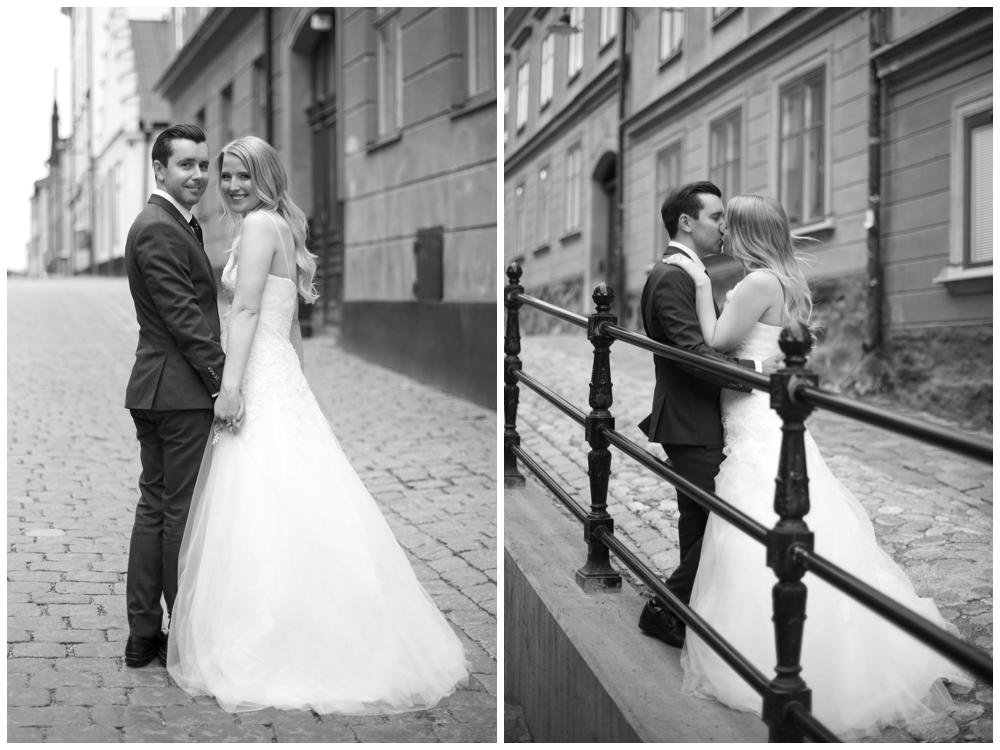 Bröllop_vanderNootskaPalatset_ErikaAminoffPhotography_21