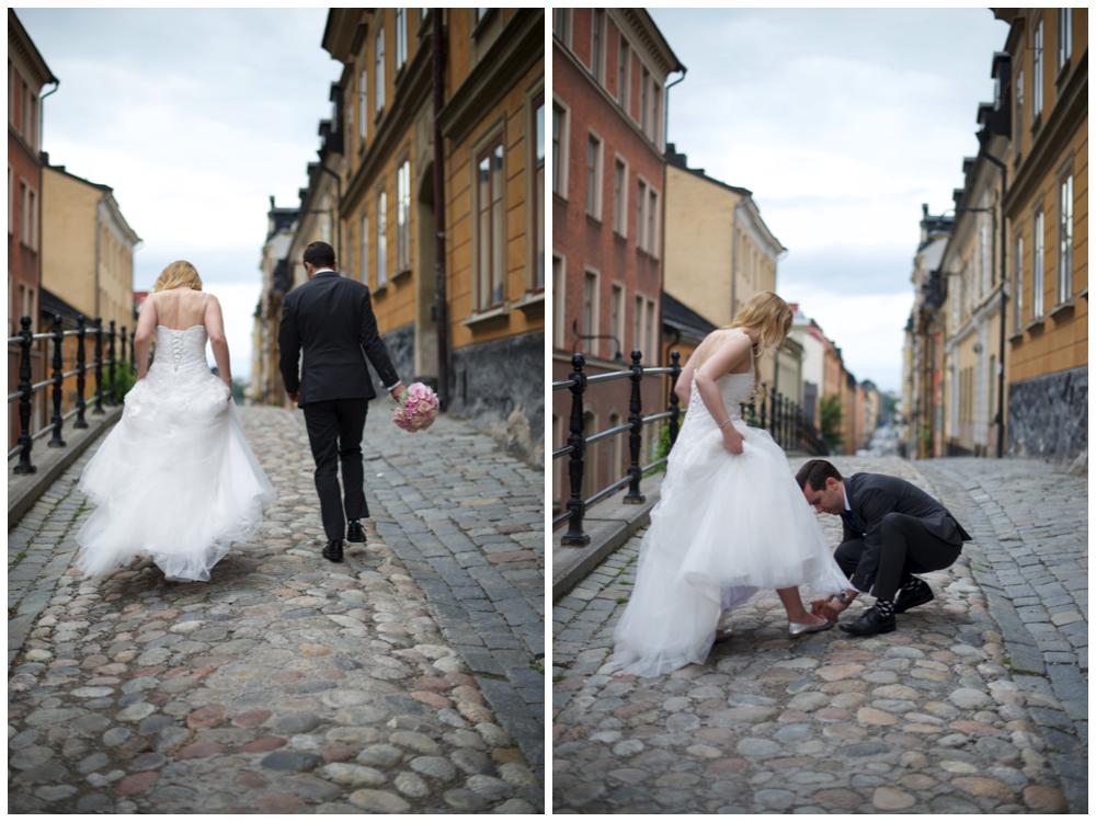 Bröllop_vanderNootskaPalatset_ErikaAminoffPhotography_22