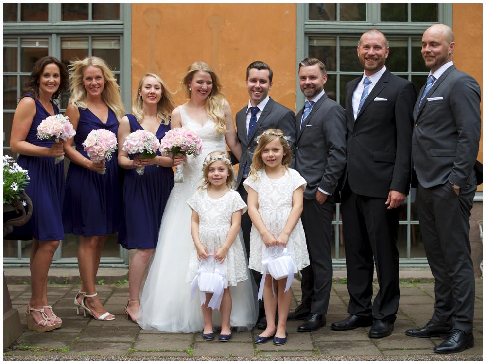 Bröllop_vanderNootskaPalatset_ErikaAminoffPhotography_30