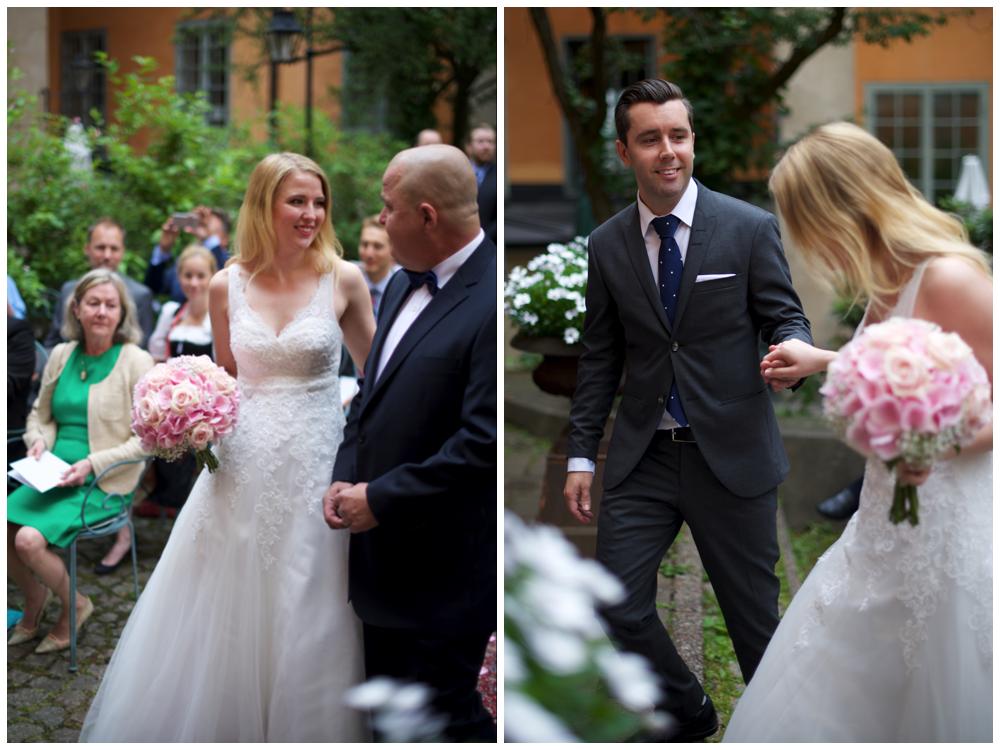 Bröllop_vanderNootskaPalatset_ErikaAminoffPhotography_8