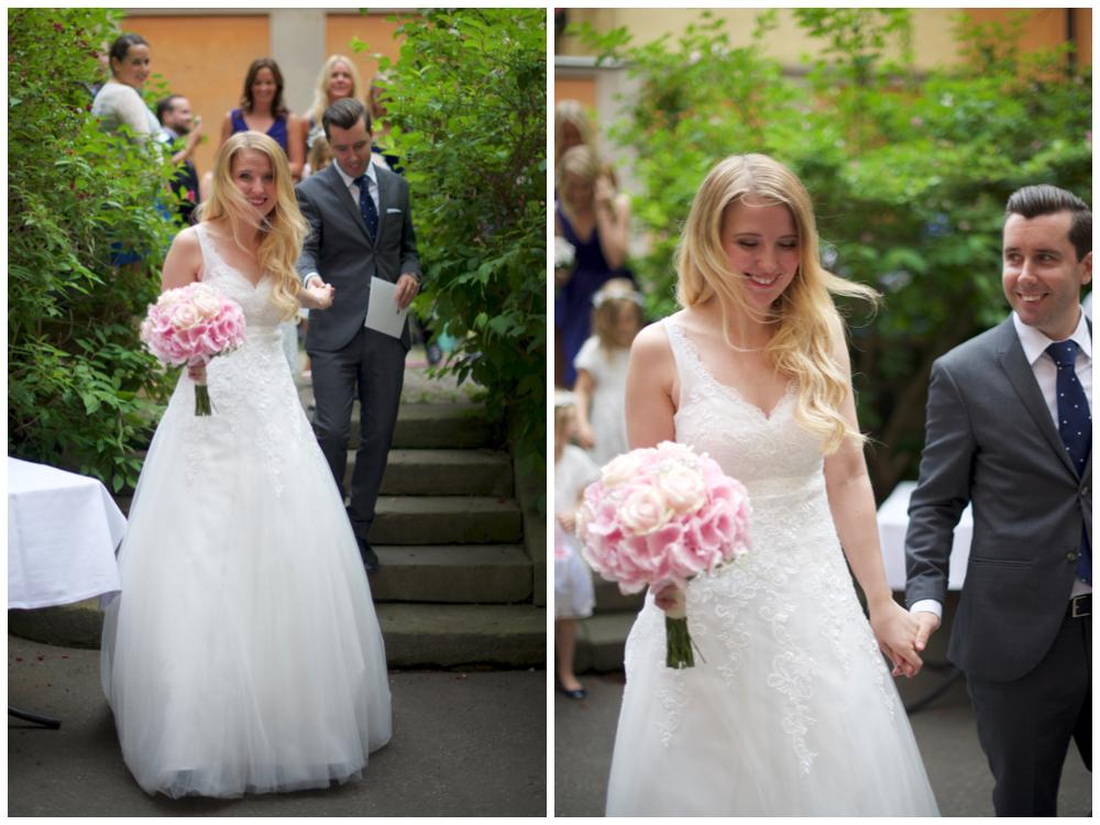 Bröllop_vanderNootska_ErikaAminoffPhotography_12