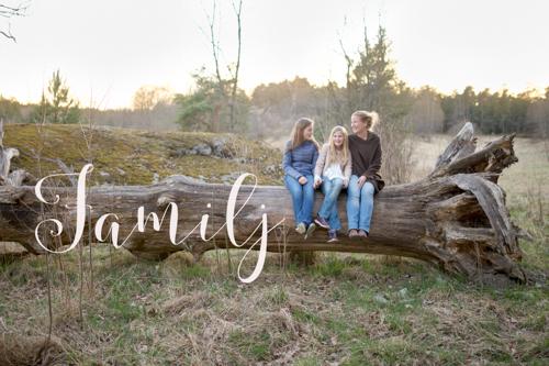 Fotograf i Täby Familjefotograf i Täby och Bröllopsfotograf i Stockholm