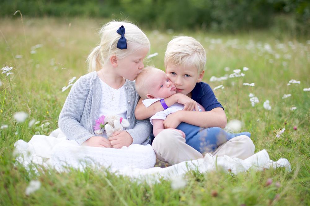 Barnfotograf_ErikaAminoff_Lidingö_Täby_Danderyd