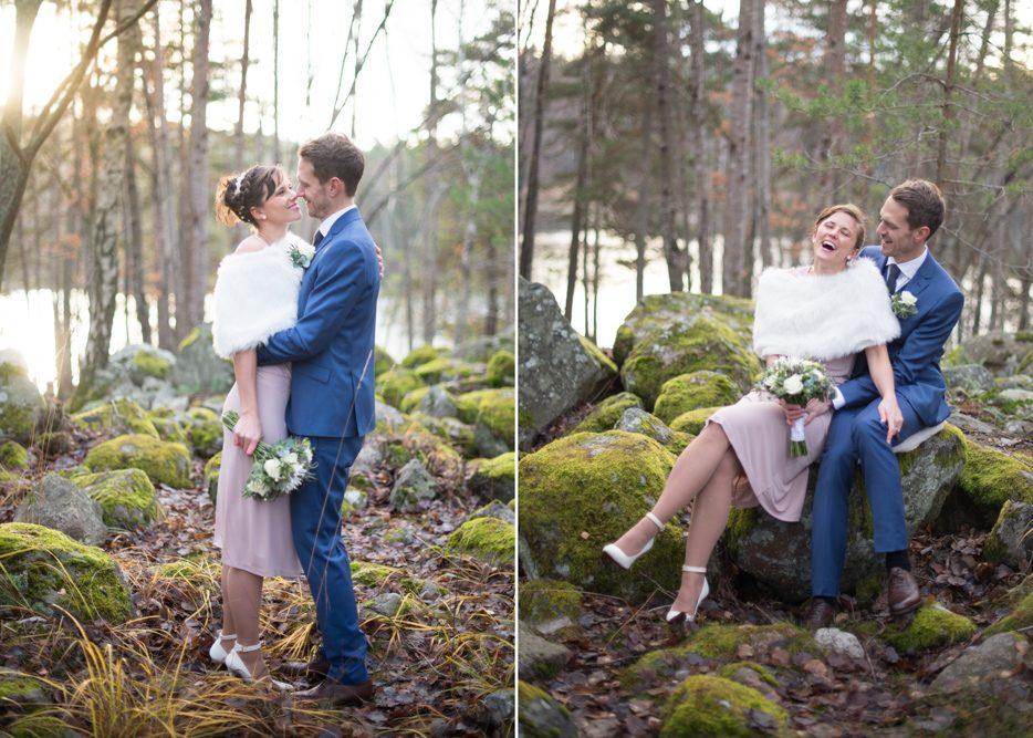 Bröllop_Täby_bröllopsfotograf_ErikaAminoff