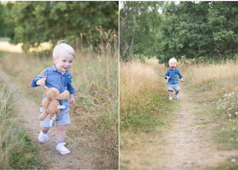 Barnfotograf i Danderyd, Täby, Lidingö