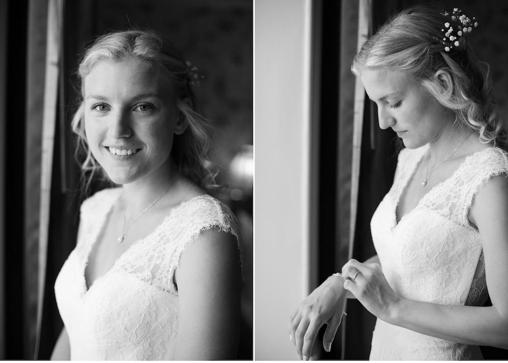 Lidingöbröllop Högberga gård Fotograf Erika Aminoff